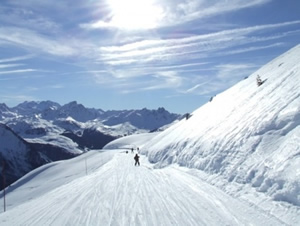 ski_holiday_France