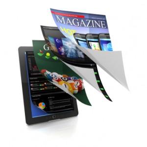 online_mag2