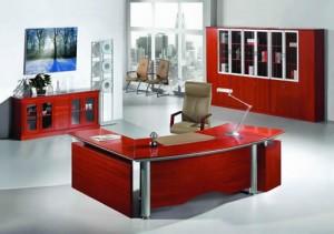 modern_office2
