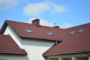 roofworks2