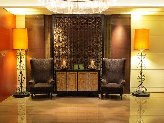 hotel_randall3