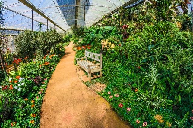 garden_hotel1