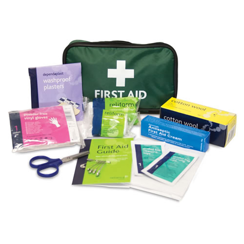 travel_firstaid2