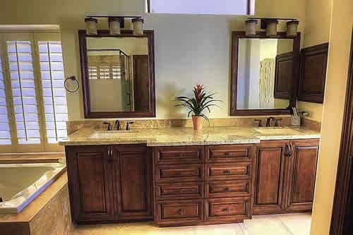 custom-bathroom1