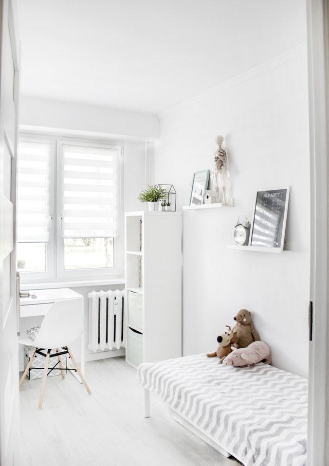 window_blinds2